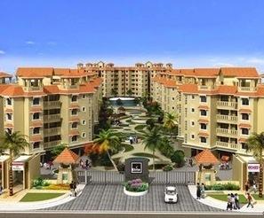 Elite Landmarks: Incredible Apartments in Talegaon Pune   Real Estate   Scoop.it