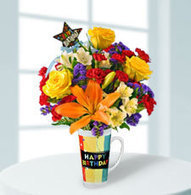 Send Flowers Online Same Day Flower Delivery Blooms Today™   Flowers!   Scoop.it