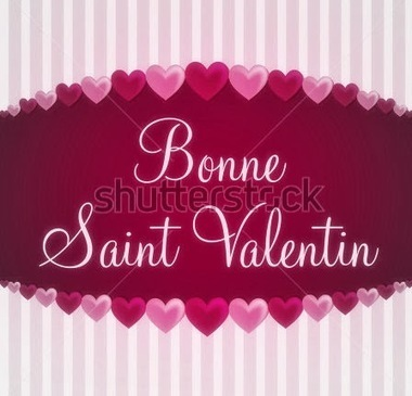 Happy Valentines Day Quotes in French | Techfabia | Scoop.it