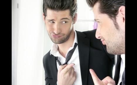 ¿Harto de las mismas preguntas en las entrevistas de trabajo? | Emplé@te 2.0 | Scoop.it