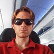Justin Matthew invites you to join him- Google+ | Monopolize Social Media | Scoop.it