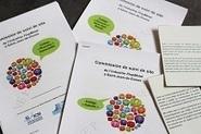 Le JEU concertation testé par des étudiants et des chercheurs de Sciences Po Lyon | Machines Pensantes | Scoop.it