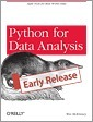 Python for Data Analysis | Complex Insight  - Understanding our world | Scoop.it