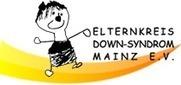 Die Seite des Elternkreises Down-Syndom Mainz | inklusive Medienangebote - von-mit-für-von Menschen mit Behinderung | Scoop.it