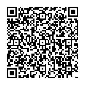 Directbuy of Memphis North on Brownbook.net   Home Improvement   Scoop.it