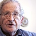 Chomsky: The U.S. behaves nothing like a democracy | Teacher Tools and Tips | Scoop.it