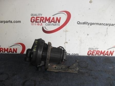 Engines Parts – Skoda, Volkswagen Seat and Audi used engine parts | Audi Car Parts and Spares | Scoop.it