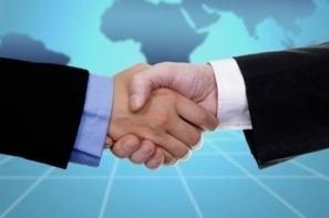 Un tiers des entreprises vont recruter pour gérer leur présence sur les réseaux sociaux | Réseaux Sociaux dernières infos | Scoop.it
