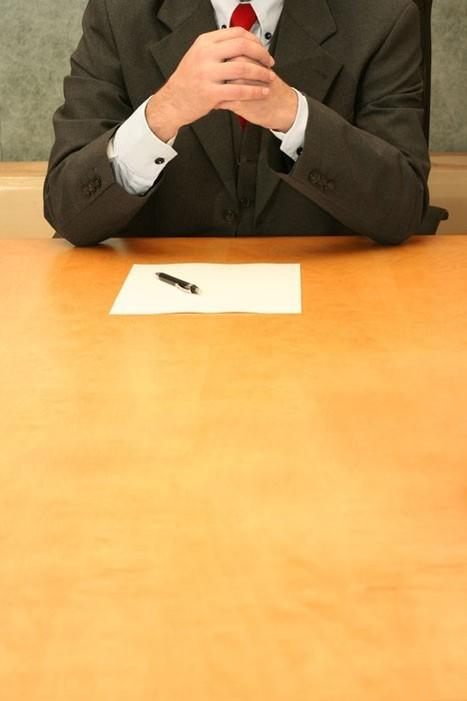 Recrutement : comment s'assurer qu'un candidat s'adaptera à la culture de l'entreprise ? | Bien dans son job | Scoop.it