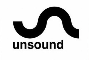 Unsound host free event in Tbilisi | DJing | Scoop.it