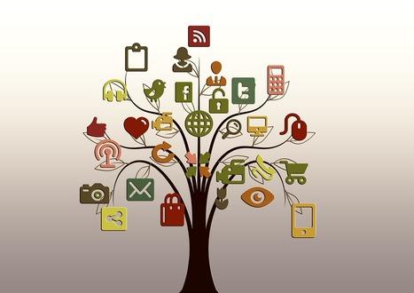 Recursos de Internet imprescindibles para cualquier profesor - Educación 3.0 | WEB 3.0 | Scoop.it