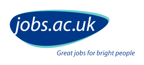 Jobs | Job Search | UK Jobs & International Vacancies Online - jobs.ac.uk | Asociaciones | Scoop.it