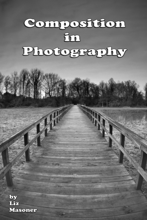 Photography Composition Tips | Photography For All | Scoop.it