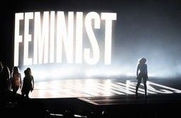 Feminism is not for everybody, although it can be - @mrphamodi | Exploring Feminism | Scoop.it