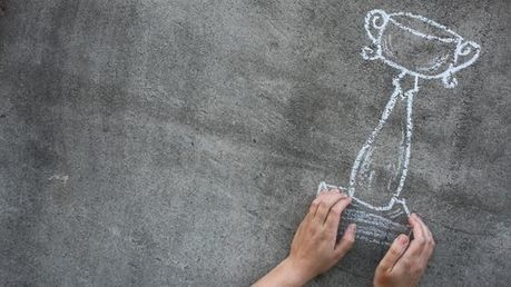 Hirnforschung: Ohne Belohnung läuft gar nichts | Persoenlichkeit & Kompetenz | Scoop.it