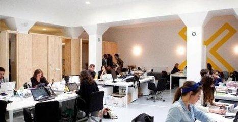 Le design des services au cœur de la ville de demain - La Tribune.fr   Design Design Design   Scoop.it