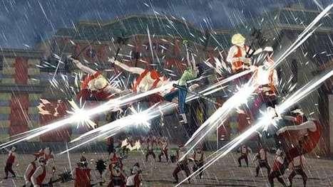 One Piece Pirate Warriors 3 PC Full Español   Descargas Juegos y Peliculas   Scoop.it