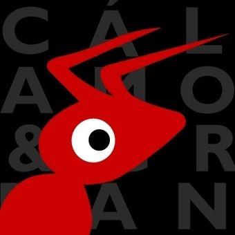 Curso de Trados Studio 2011 | La traducción en español | Scoop.it