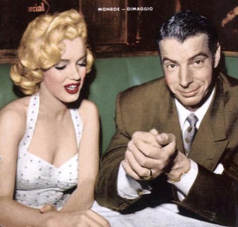 Men | DatingOrg.com | A romantic dating Ideas | Scoop.it