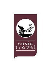 EASIA Travel partnership - Batik International | Easia Travel | Scoop.it
