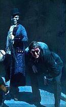 Le Manoir de Paris Horror Museum Tours And Shows In France | Paris focusing | Scoop.it