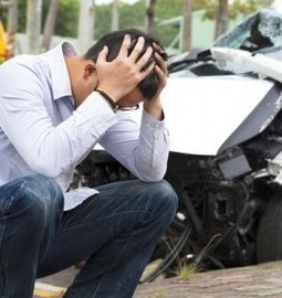 Auto Accident | When to Call an Auto Injury Doctor | AMIG | Scoop.it