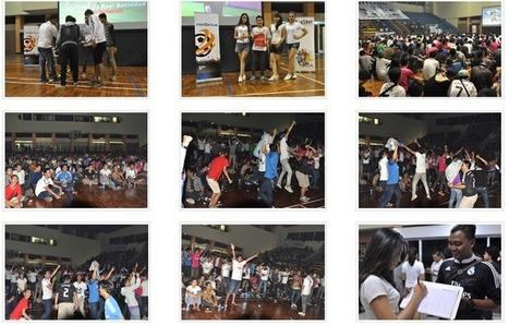 MSPORTS.net Portal Berita Bola dan Olahraga Terkini | Demam | sigithermawan goblog | Scoop.it