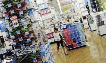 Confianza de consumidores de EE.UU. alcanza en mayo altura récord en seis años | Un poco del mundo para Colombia | Scoop.it