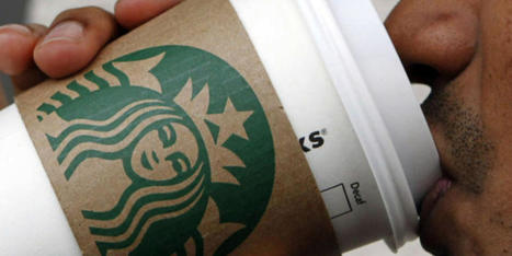 Starbucks raising prices on coffee and beans | INTRODUCTION TO THE SOCIAL SCIENCES DIGITAL TEXTBOOK(PSYCHOLOGY-ECONOMICS-SOCIOLOGY):MIKE BUSARELLO | Scoop.it