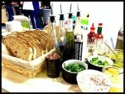 Pycty était à la première du « Working Lunch @CO.STATION » | PYCTY Inbound Marketing | Scoop.it