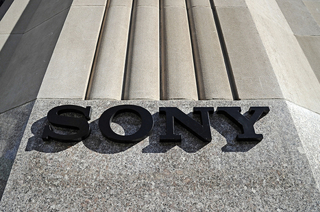 Sony Promises VR Music Video, Other Entertainment Content | E-Music ! | Scoop.it