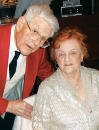 Couple celebrates 75 years together - Issaquah Press | Old Antique Homes in Seattle Area | Scoop.it