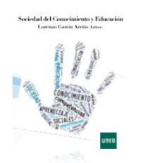 Sociedad del conocimiento y educación. Texto completo