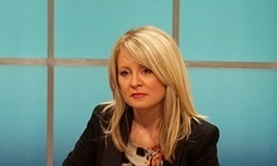 Zero-hours contracts in new benefits system will be 'enabling', claims McVey   UK news   The Guardian   welfare benefits   Scoop.it