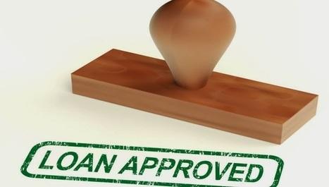 Daniel Thomas - Bio - Google+ | 6 Month Loans | Scoop.it
