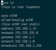 Raspberry PI - SSH from outside local network not working • /r/techsupport | Raspberry Pi | Scoop.it