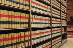 La loyauté de la preuve pénale et le droit de ne pas s'auto-incriminer | veille juridique capacité en droit | Scoop.it