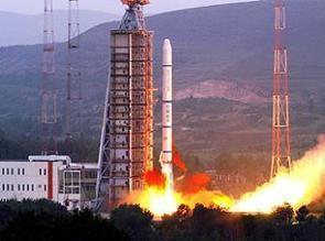 China's Long March 2C launches Shijian 11-05 | NASASpaceFlight.com | Tout est relatant | Scoop.it