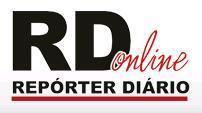 Fica em 4° colocado nos Jogos Regionais - Repórter Diário | Desporto | Scoop.it