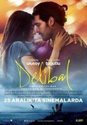 Delibal İzle (Yerli Film) Full Hd   sinemaevinizde.com   Scoop.it