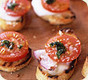 Catering Tips- Giant | The Best Catering Tips from the Experts of MariettaGA | Scoop.it