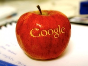 10 Powerful Ways To Use Google In Education | Edudemic | Web2.O for Education | Scoop.it