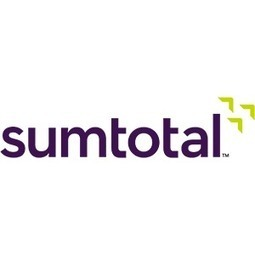 SumTotal Learn | Learning Management System | Content-Aware Learning | MetodosPedagogicos, Enseñanza, Herramientas y Recursos | Scoop.it