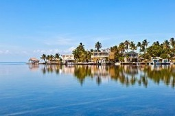 Realtor Florida- Jupiter, West Palm Beach, Florida retirees | BSR Realty Grou | eileen45gs | Scoop.it