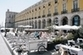 Lisboa entre os 25 melhores destinos para 2012   Casa em Portugal   Scoop.it
