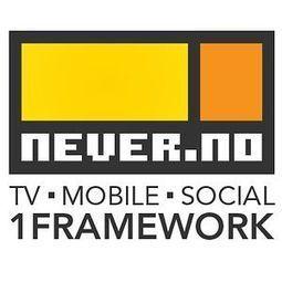 VidiGo and never.no launch cost-effective 'Social Media Hub' TV solution - APP Market   social tv   Scoop.it