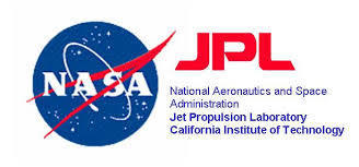 Making Use of Imperfect Big Data: NASA Perspective | Bits 'n Pieces on Big Data | Scoop.it