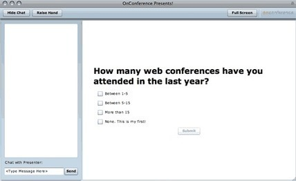 Conference Call | How Our Conference Call Service Works | OnConference | onconference | Scoop.it
