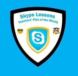 Skype in the Classroom Highlights Archive   21st Century School Libraries   Scoop.it
