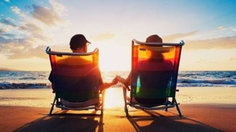 Travel helps people stay healthy longer, study shows - Fox News | Healthy Living | Scoop.it